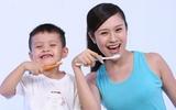 Giải toả nỗi lo răng miệng của bé cùng Thanh Thuý