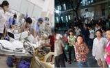 Hà Nội: Kết luận chính thức vụ sản phụ tử vong sau khi sinh con trai 3,8kg