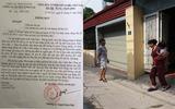 Xôn xao thông tin công an chính thức cảnh báo nạn bắt cóc trẻ em mổ lấy nội tạng ở vùng biên giới