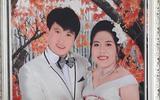 Mẹ cầu cứu vì con gái bị chồng tâm thần đánh dã man bên Trung Quốc