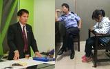 Phải làm thủ tục gì để đưa được bé gái 12 tuổi mang thai ở Trung Quốc về Việt Nam?