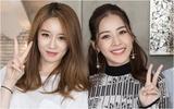 """Chi Pu được truyền thông Hàn Quốc ca ngợi là """"Kim Tae Hee Việt Nam"""""""