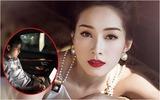 Hoa hậu Đặng Thu Thảo lần đầu chủ động khoe ảnh bạn trai đại gia