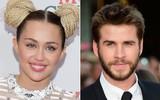 Miley Cyrus và Liam Hemsworth cãi nhau lớn