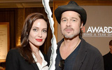 """Angelina Jolie đã """"thâu tóm"""" truyền thông chống lại Brad Pitt như thế nào?"""