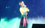 Học trò Noo Phước Thịnh khiến khán giả phát cuồng khi hoá Thị Mầu