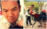 Thời mạt vận của nghề hớt tóc vỉa hè ở Sài Gòn