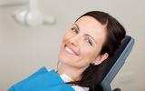 6 vấn đề khó chịu về răng miệng và cách khắc phục
