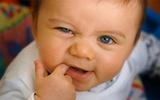 4 cách đơn giản phòng và điều trị các bệnh ở miệng của trẻ