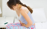 6 bệnh có thể liên quan đến chu kì kinh nguyệt của chị em