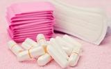 Những nguy hiểm tiềm ẩn khi dùng băng vệ sinh và tampon