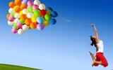7 việc quen thuộc bạn không được bỏ qua trong ngày Tết