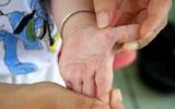Nhận biết bệnh tay chân miệng và cách phòng bệnh