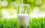 8 thói quen ăn uống bạn nên thay đổi để có sức khỏe tốt