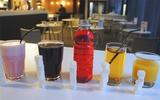 Đồ uống có đường ảnh hưởng đến kinh nguyệt như thế nào?