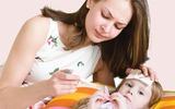 Cách nhận biết, xử lý những bệnh trẻ dễ mắc vào tháng 3