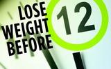 Làm ngay 5 điều đơn giản trước buổi trưa để giảm cân hiệu quả