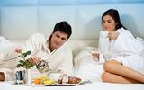 5 điều cần lưu ý cho bữa sáng để giúp đầu óc tỉnh táo