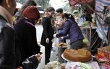 Lưu ý phòng tránh ngộ độc thực phẩm tại các lễ hội