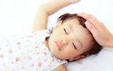 Phòng bệnh cho trẻ khi trời nắng đột ngột thế nào?