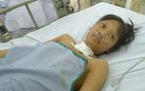Một trẻ tử vong do bệnh thương hàn – cha mẹ cần lưu ý phòng bệnh cho con