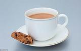 Đồ uống giúp bạn giảm nguy cơ bị bệnh tiểu đường