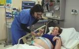 """Bệnh hiếm gặp khiến cơ thể người mẹ """"từ chối"""" thai nhi trong bụng"""