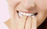 6 thói quen cực kì có hại cho hàm răng của bạn