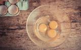 8 sai lầm khi bảo quản và chế biến thực phẩm mà bạn thường mắc phải