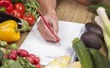 Bí quyết giúp phái đẹp giải quyết các vấn đề sức khỏe