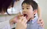 Viêm họng: Nhiều biến chứng nguy hiểm