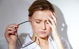 7 cách đơn giản chữa chóng mặt