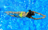Cách phòng ngừa bệnh có thể gặp khi đi bơi