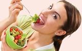 Những thực phẩm dễ làm bệnh u nang buồng trứng nặng thêm