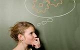 5 cách đơn giản để duy trì trí nhớ