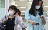 MERS-CoV - virus tử thần đe dọa nhiều quốc gia