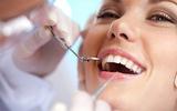 Hướng dẫn cách phòng ngừa sâu răng hiệu quả cho mọi lứa tuổi