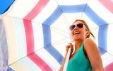 Cách bảo vệ để tránh lão hoá và ung thư da
