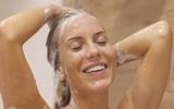 8 cách ngăn ngừa mụn mọc trên da đầu của bạn