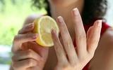 Những thủ phạm khiến tay bạn hay bị xước măng rô