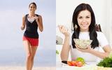Những việc nên và không nên làm để có cơ thể khỏe mạnh