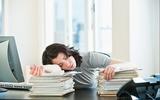 4 mẹo giúp bạn tỉnh táo tập trung tinh thần vào buổi chiều