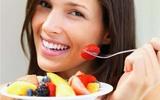 5 loại trái cây giúp chống lão hóa, phòng bệnh về da rất hiệu quả