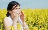 Điểm danh những bệnh đe dọa sức khỏe khi thời tiết giao mùa