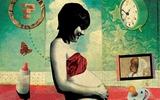 Bật mí 8 điều chưa ai nói với bạn về chuyện thụ thai, có con, vô sinh