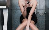 Sự thật về những thói quen vệ sinh hàng ngày bạn cần phải biết