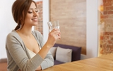 7 câu hỏi về thói quen sức khỏe nhiều người rất dễ trả lời sai