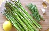11 loại rau củ giúp tăng cường sức đề kháng khi trời chuyển lạnh