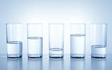 Mách bạn 9 thời điểm nhất định cần phải uống nước nhiều hơn