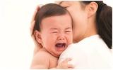 ROME IV - Tiêu chuẩn mới trong chẩn đoán các rối loạn chức năng tiêu hóa của trẻ em